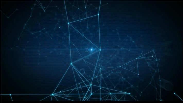 【动画效果】科技产品项目推广,商业计划书
