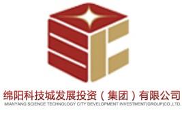 【最新签约】成功签约并完成绵阳科技城发展